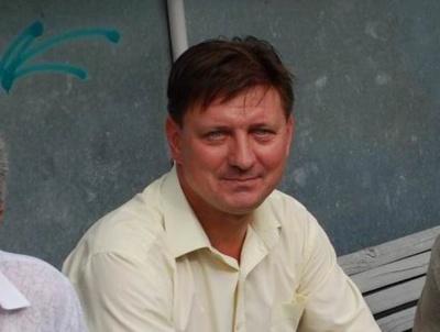 У Чернівцях на рік умовно засудили екс-директора стадіону «Буковина» за службову недбалість