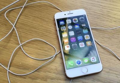 В Apple пояснили, навіщо уповільнюють процесори у старих iPhone