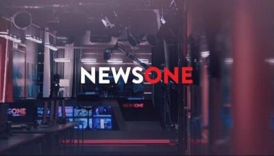 Нацрада оголосила попередження телеканалу NewsOne