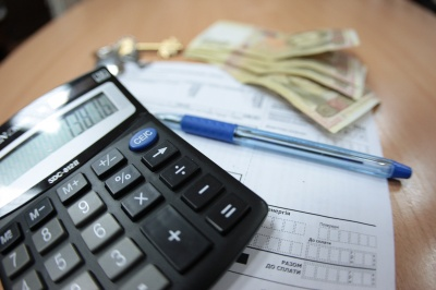 В Україні на субсидії виділили понад три мільярди гривень