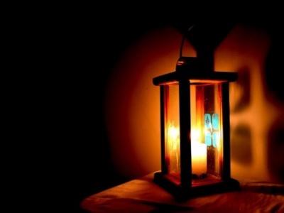 У Чернівцях Вифлеємський вогонь передадуть у храми та лікарні