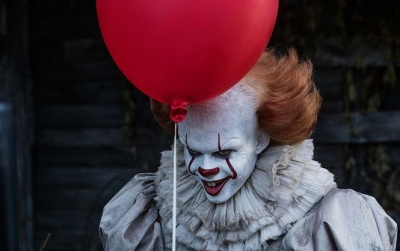 ТОП-10 найкращих фільмів та серіалів 2017 року