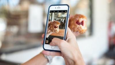 В Apple зізналися, що уповільнюють роботу старих iPhone