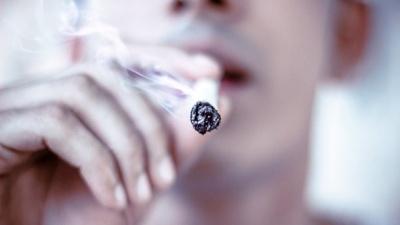 Що допоможе кинути курити