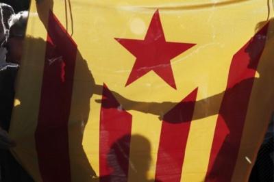 На виборах у Каталонії лідирують сепаратисти