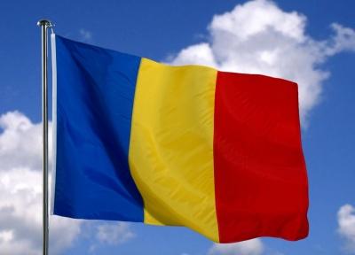 Румунія пішла на конфлікт з ЄС