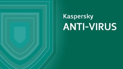 У Литві назвали Kaspersky Lab загрозою безпеки