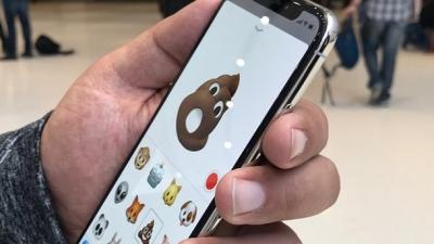 На Apple подали в суд через уповільнення роботи старих iPhone