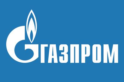 """У """"Газпромі"""" заявили, що """"Нафтогаз"""" повинен заплатити 2 мільярди і відновити закупівлю газу"""