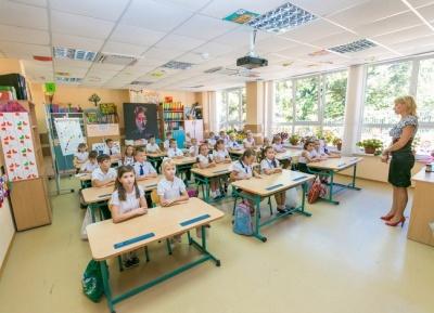 Бюджет Чернівців-2018: найбільше коштів піде на освіту