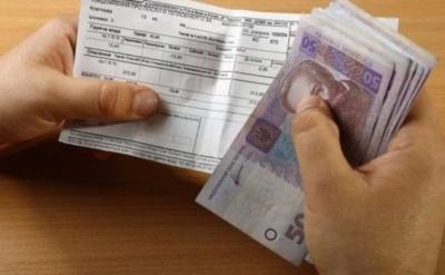 Українці витрачають кошти на їжу, комуналку та транспорт