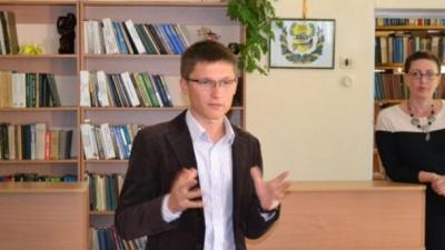 Суд обрав запобіжний захід братові заступника голови Запорізької облради