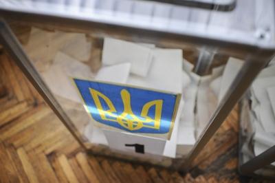 Вибори в ОТГ на Буковині: плутанина з бюлетенями й велика кількість спостерігачів