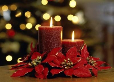 Україна вперше офіційно святкує Різдво західного обряду
