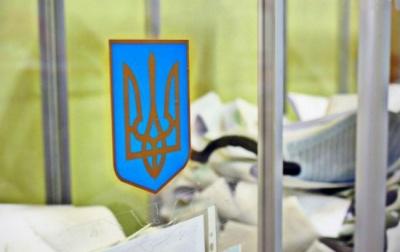 Стало відомо, хто переміг на виборах у чотирьох ОТГ Чернівецької області