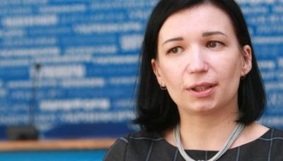 """""""ОПОРА"""": Вибори до ОТГ відбулися з порушенням законодавства"""