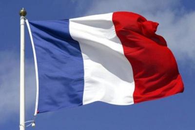 У Франції стартував експеримент з виплати безумовного базового доходу
