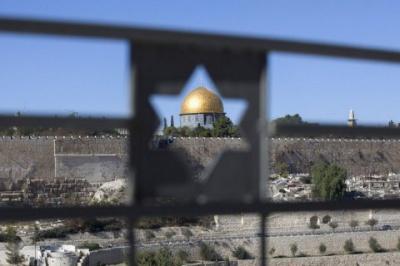В Ізраїлі заявили, що низка країн готова перенести свої посольства до Єрусалиму