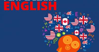Чернівці посіли перше місце за результатами ЗНО з англійської мови