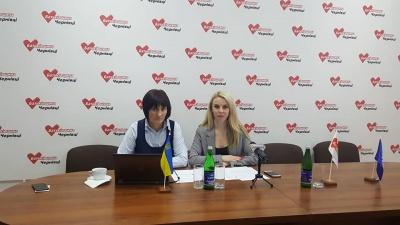 «Батьківщина» заявила про масові порушення на виборах до ОТГ на Буковині та готує судовий позов