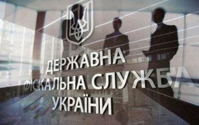 За нелегальних працівників бізнес Буковини сплатив штрафів на 3,8 мільйона