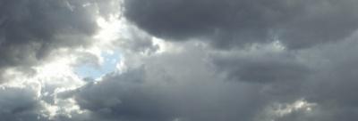 На Буковині - хмарно і тепло