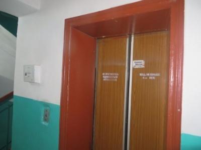 У Чернівцях за ліфт платитимуть мешканці других поверхів