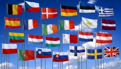Мінекономіки порахувало, скільки компаній постачають свою продукцію в ЄС