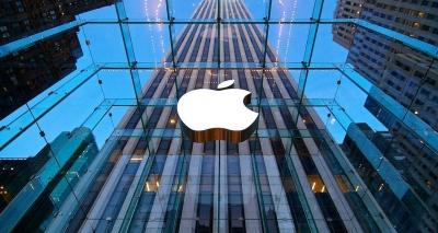 «Apple» зізналися, що навмисне сповільнюють процесори в старих пристроях