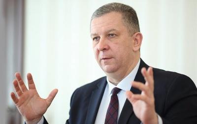 Міністр соцполітики заявив, що в Україні поменшало бідних