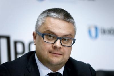"""Керівник """"Укроборонпрому"""" заявив, що не збирається у відставку"""