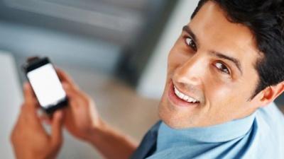 Українець прославився винаходом мобільного додатку, який допомагає людям з порушенням слуху (ВІДЕО)
