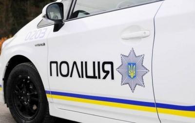 У Чернівцях поліція затримала двох наркоторговців