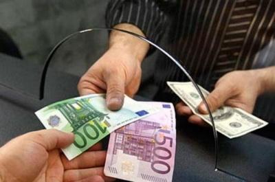 ТОП-10 країн, звідки в Україну переказали найбільше грошей