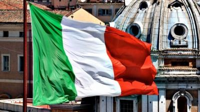 В Італії будуть вибори - президент розпустив парламент