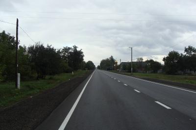 Буковина отримає в управління 2 тисячі кілометрів доріг