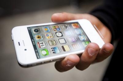 Компанія Apple офіційно вибачилася за навмисне сповільнення старих iPhone