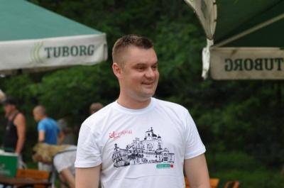Чернівецька міськрада вдруге спробує позбавити мандату «свободівця» Мокловича