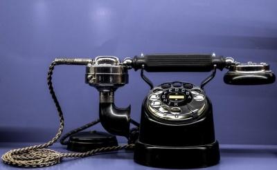 Укртелеком допустив припинення дзвінків на номери lifecell