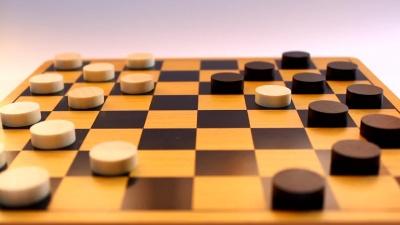 Майстер спорту переміг у чемпіонаті Чернівців з шашок