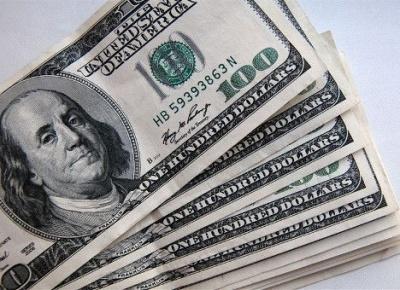 У зданому в секонд-хенд пальті знайшли 17 тисяч доларів