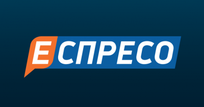 "Яценюк і дружина Авакова продали телеканал ""Еспресо"""