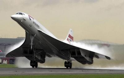 Цей день в історії: податок на вікна та невдалий крадений літак Ту-144