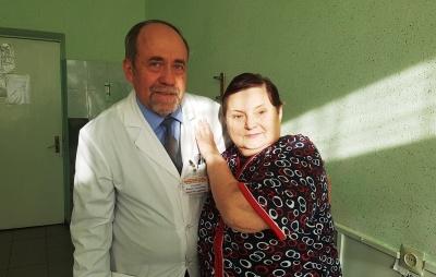 Спалах кору та нова терапія в Чернівцях. Головні новини 30 грудня