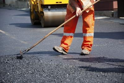 Антимонопольний комітет викрив змову під час тендеру з поточного ремонту доріг у Чернівецькій області