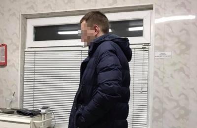 У Чернівцях очевидці повідомили про затримання поліцейського з ознаками алкогольного сп'яніння, який вчинив ДТП