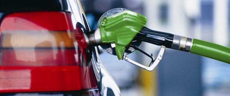 Предложений подорожание бензина в 2018 вопросам согласования