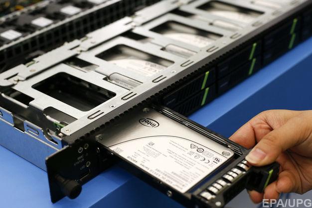 Google знайшов вразливості у процесорах відомих виробників