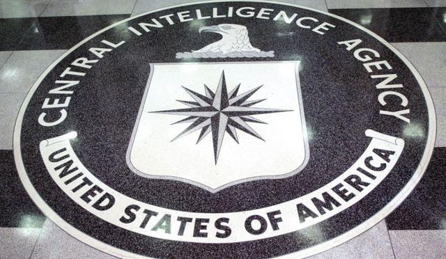 Директор ЦРУ повідомив, коли КНДР зможе завдавати ядерних ударів поСША