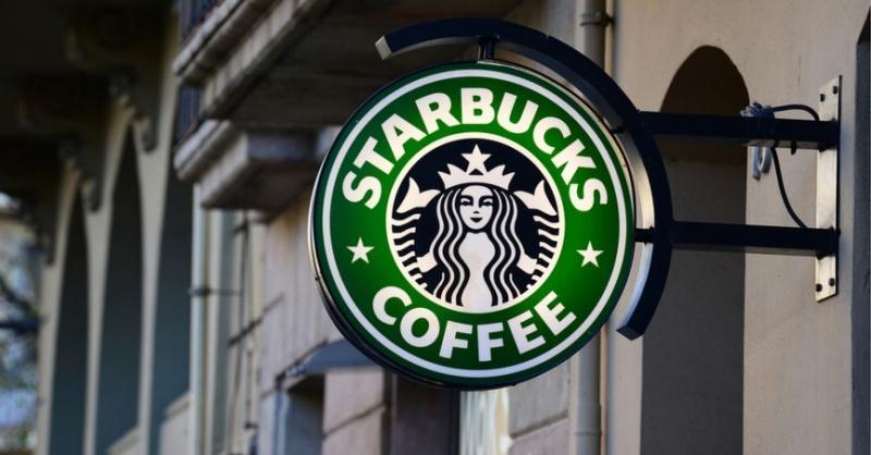 Кличко: Starbucks розглядає можливості виходу наукраїнський ринок